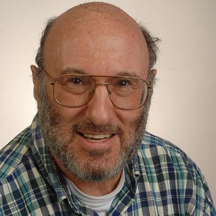Prof. Walter Block