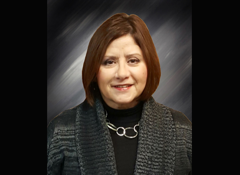 Lou Aguirre appointed as village trustee