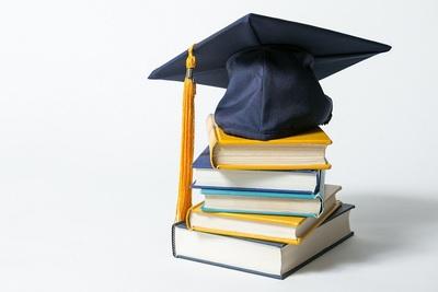 Medium scholarhip
