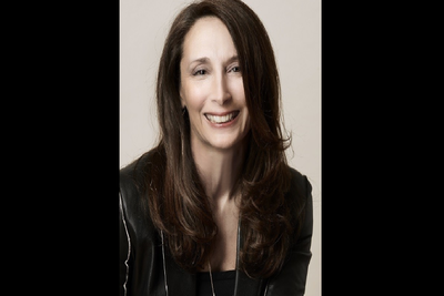 Amy Zuckerman Joins GODIVA as the Iconic Brand's New Chief People Officer