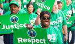 AFSCME uses fake 'compromise' to set stage for state worker strike