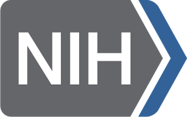 NIH to fund $30.5 million trial to prevent, manage lung diseases in developing countries