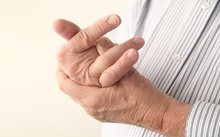 The FDA Advisory Committee recently recommended that Pfizer's new biosimilar arthritis treatment be approved.