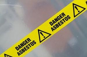 Asbestostape 300x199 1