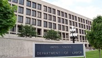 Attorneys for plaintiffs in lawsuit brought over DOL 'persuader rule' seek nearly $480,000 in fees