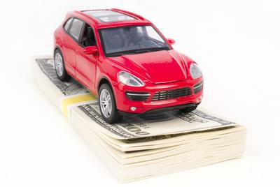 Wells Fargo is under investigation by Baron & Budd for improperly charging auto loan consumers.
