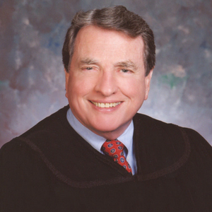 Circuit Judge James Dennis offered the opinion.