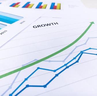 Medium economicgrowth