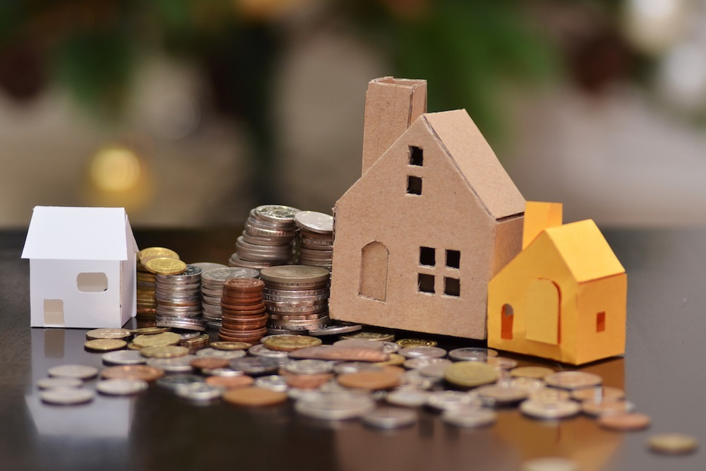 Property tax 8