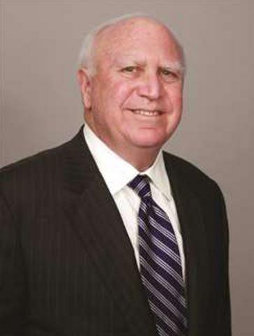 Peter W. Zinober