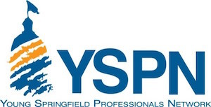 The Young Springfield Professionals Network recently announced its upcoming events.