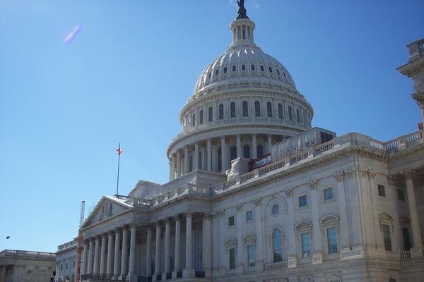 Large congress