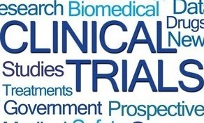 Actinium has chosen Medpace to conduct its Phase 3 Iomab-B clinical trial