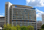 Children's Hospital of Wisconsin - Milwaukee Campus