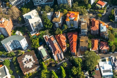 Medium shutterstock city aerial cropped