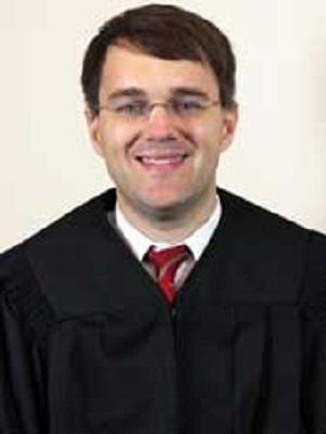 Judgewilsonfromcourtwebsite300x400