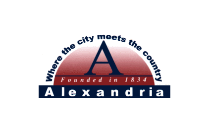 This week in Alexandria: Aug. 18-22