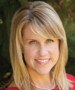 Tonia Khouri, Republican for 49th District State Representative
