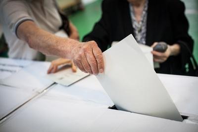 Medium vote21