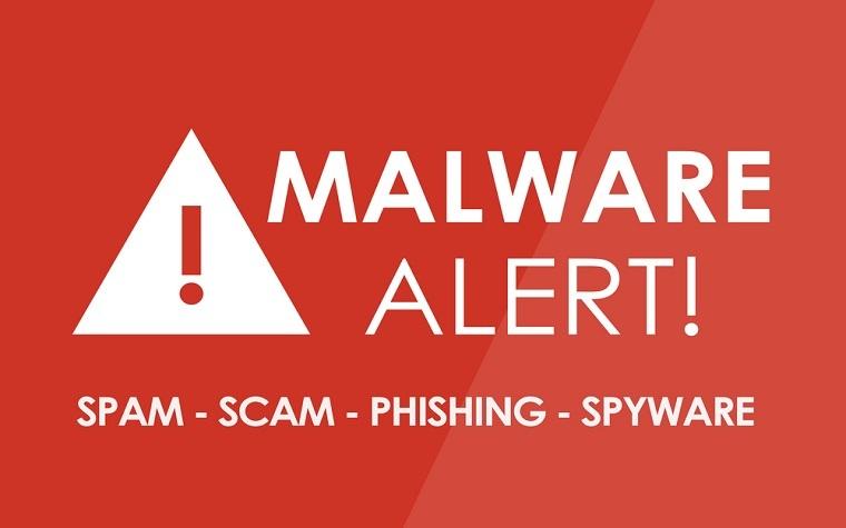 The CDA has addressed concerns surrounding malware.