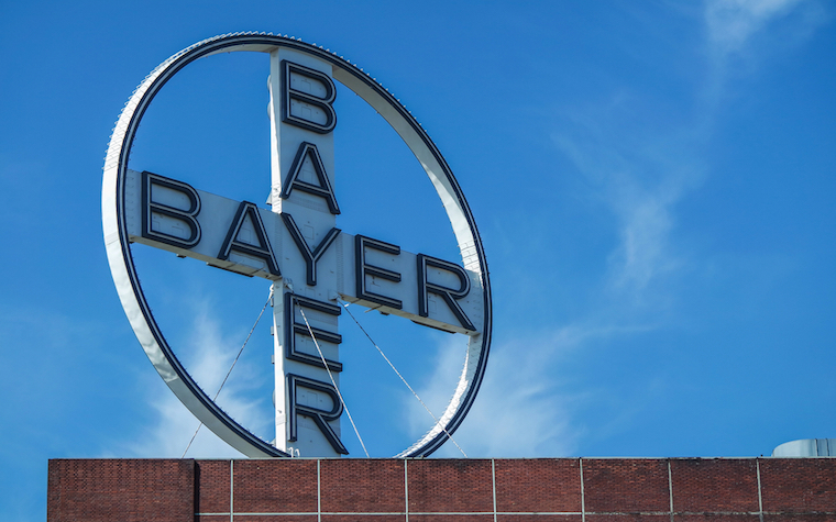 Bayer and AHA unite for cardiovascular studies