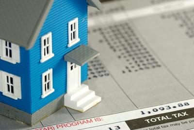 Medium propertytaxes1