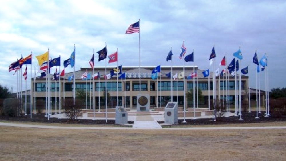 CPS Energy to tend Texas military complex for half-century