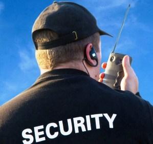 U.S. Security Care names John Gooley lead consultant for Philadelphia.