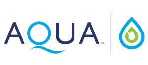Aqua America to sponsor analyst-oriented event.