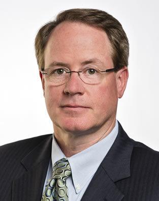 Jeffrey W. Ogren