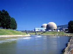 Surry Power Station, Unit 1