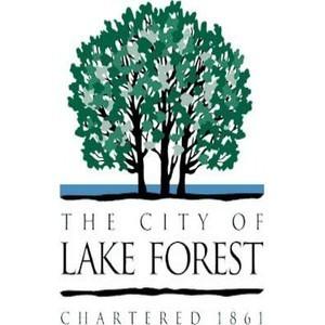 Medium lakeforestlogo
