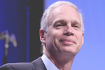 U.S. Sen. Ron Johnson (R-WI)