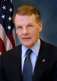 Speaker of the House Michael Madigan
