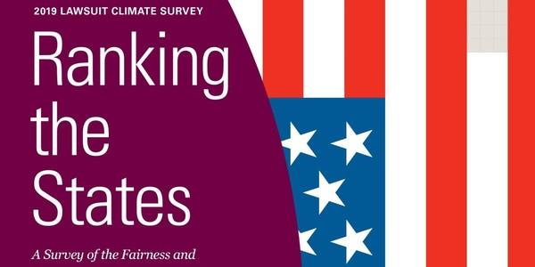 Large ranking states 2019 1280