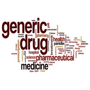 A new report has shown that generic drugs have resulted in massive savings in the last 11 years.