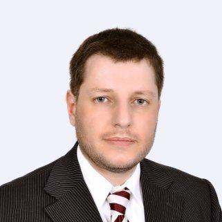 Vlad Kushnir