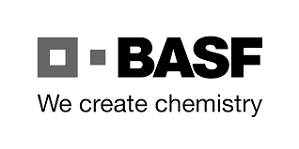BASF won three awards among 13 categories in which farmers vote.
