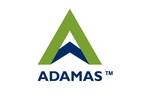 Adamas Pharmaceuticals develops treatments for chronic neurologic disorders.