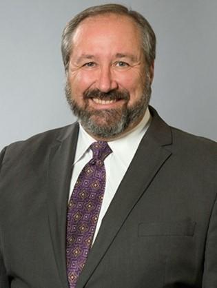 Jeffrey S. Fowler