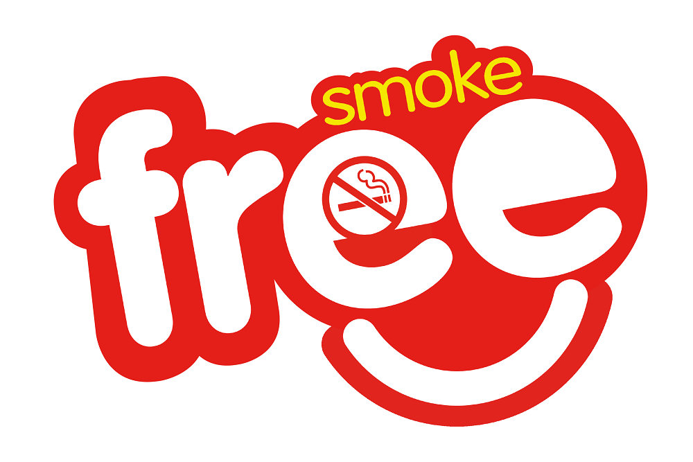 News by Press release submission | Tobacco News Wire