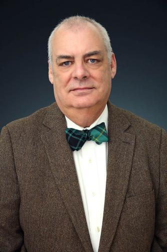 Ray Domanico