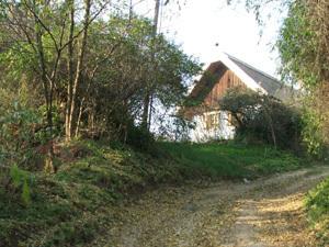 Medium farmhouse