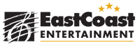 EastCoast Entertainment celebrates move to Bala Cynwyd Business Center.