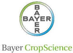 Bayer CropScience names new Head of Environmental Science