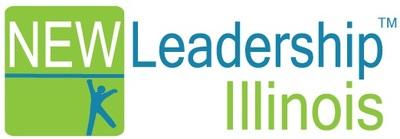 Medium leadership
