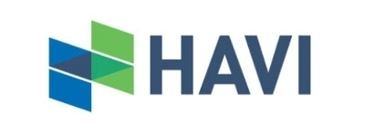 For more than 40 years, HAVI Group operated as multiple companies, each with its own identity and logo.