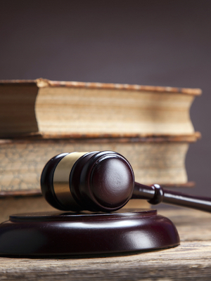 Ohio attorney general certifies petition calling for state supreme ...