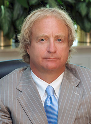 Randall A. Smith