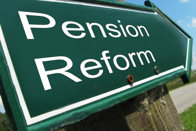 Medium pension7